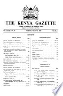 Mar 7, 1980