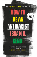 How to Be an Antiracist Pdf/ePub eBook
