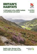 Britain s Habitats