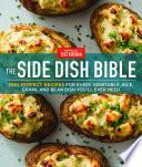 The Side Dish Bible Book PDF