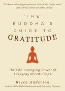 The Buddha's Guide to Gratitude Pdf/ePub eBook