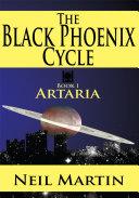 The Black Phoenix Cycle