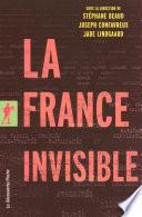 La France invisible Pdf/ePub eBook