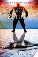 Magician s Return