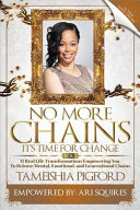 No More Chains Vol 2