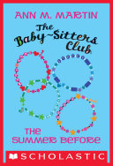 The Summer Before (The Baby-Sitters Club)