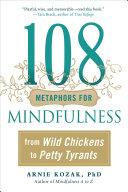 108 Metaphors for Mindfulness [Pdf/ePub] eBook