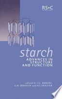 Starch Book PDF