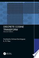 Discrete Cosine Transform  Second Edition Book
