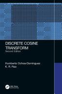 Discrete Cosine Transform  Second Edition