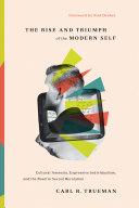 The Rise and Triumph of the Modern Self Pdf