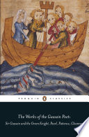 The Works of the Gawain Poet Book