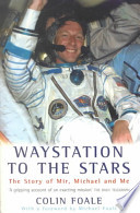 Waystation to the Stars