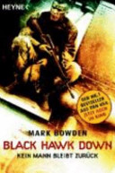 Black Hawk Down Pdf/ePub eBook