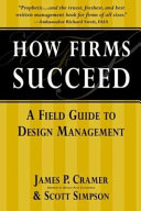 How Firms Succeed
