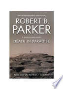 Death in Paradise Book