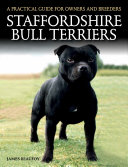 Staffordshire Bull Terriers [Pdf/ePub] eBook