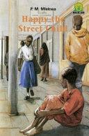 Happy the Street Child