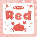 My Book of Red Book