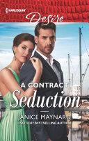 Pdf A Contract Seduction