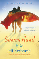 Summerland [Pdf/ePub] eBook