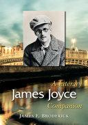 Pdf James Joyce Telecharger