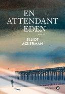 En attendant Eden Pdf/ePub eBook