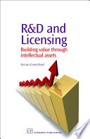 R&D and Licensing