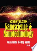 Essentials of Nanoscience   Nanotechnology