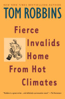 Fierce Invalids Home From Hot Climates Pdf/ePub eBook