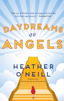 Pdf Daydreams Of Angels