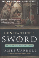 Pdf Constantine's Sword Telecharger