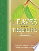 Leaves From The Tree Of Life Book PDF