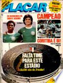 21 set. 1979