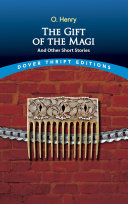 The Gift of the Magi and Other Short Stories Pdf