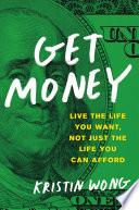 Get Money PDF