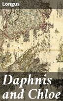 Daphnis and Chloe Pdf/ePub eBook