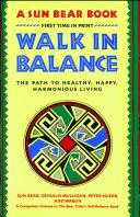 Walk in Balance