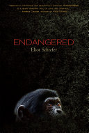 Endangered Pdf/ePub eBook