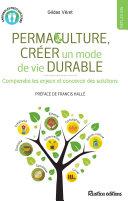 Pdf Permaculture, créer un mode de vie durable Telecharger