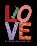 Love from the Very Hungry Caterpillar Book PDF