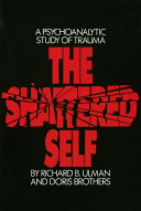 The Shattered Self Pdf