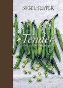 Tender Pdf [Pdf/ePub] eBook