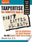 Taxpertise.epub