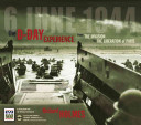 The D Day Experience