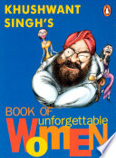 Khushwant Singh S Book Of Unforgettable Women Book PDF