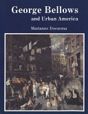 George Bellows and Urban America