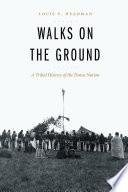 Walks on the Ground
