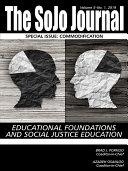 The SoJo Journal Pdf/ePub eBook