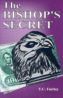 The Bishop s Secret